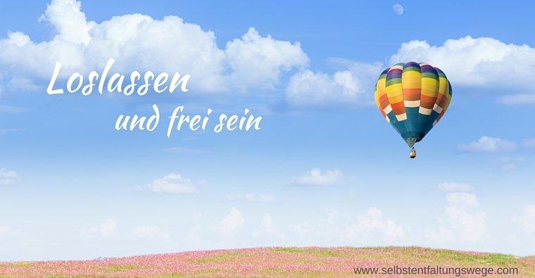 rsz_loslassen-2