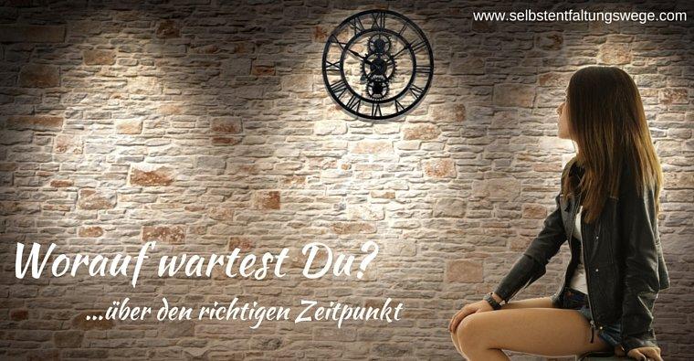 rsz_worauf_wartest_du