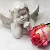 Gedenkmesse für verwaiste Eltern