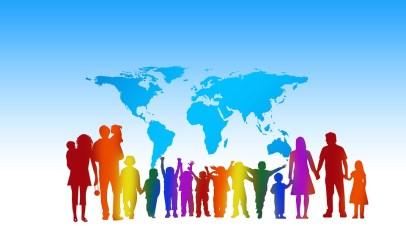 Einladung Infoveranstaltung zum Welt-Parkinsontag
