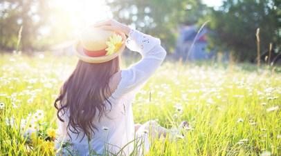 Schönen Sommer