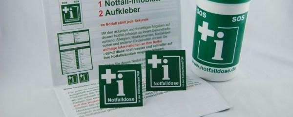 aktuelles - Bewerbung Polizei Saarland