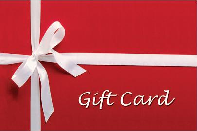 Gift Cards SP 1 By SelbySoft POS System