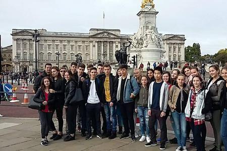 SELCS-Students-16