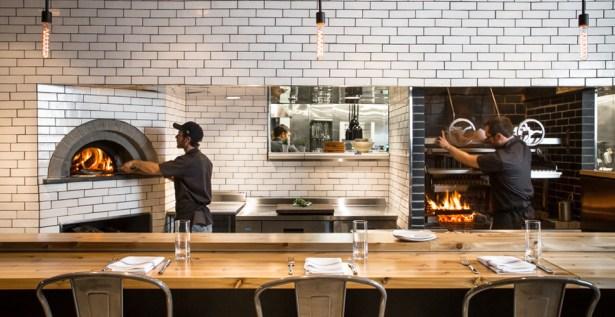 Image result for standard restaurant