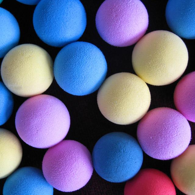 Spongey balls.jpg