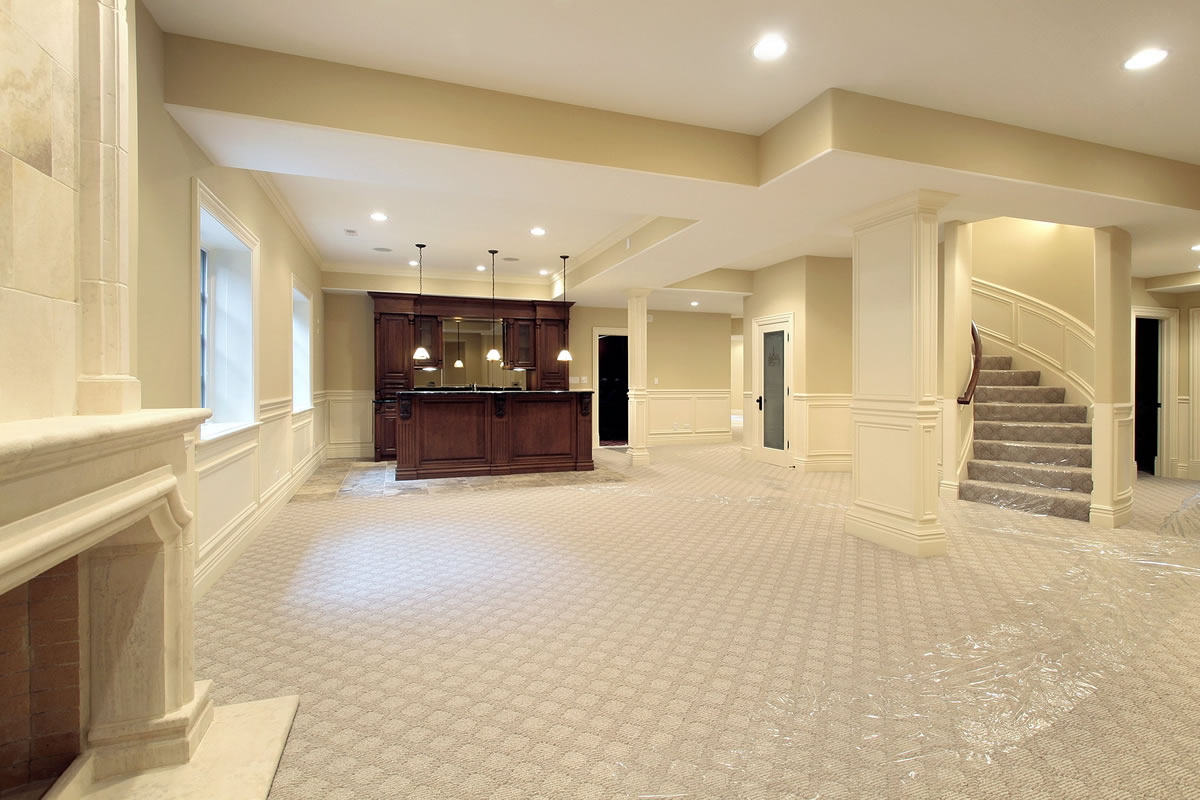 Remodeling Contractors Chicago Full Size Of Remodel Chicago Galaxie - Remodeling contractors chicago