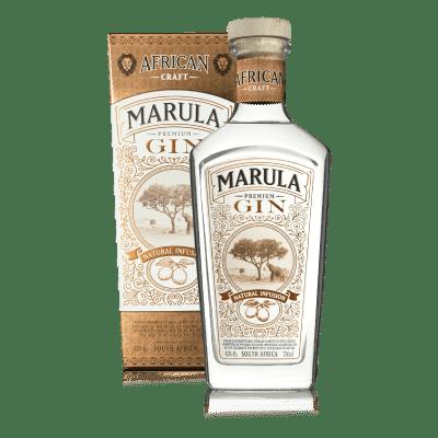 African-Craft-Marula