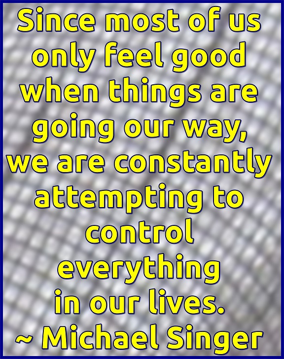 the-ego-in-its-role-to-keep-us-safe-and-happy-constantly-tries-to-control-everything-in-our-lives