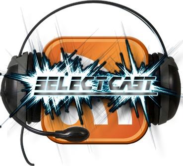 selectcast-logo
