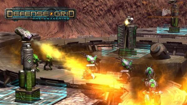 defense_grid_the_awakening_2
