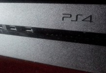 PlayStation 4 - Foto - Console - Index