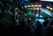 Live Arena Cursos