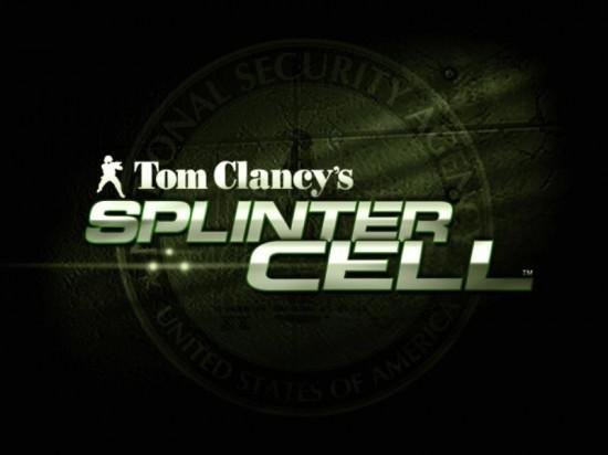 splinter_cell_logo