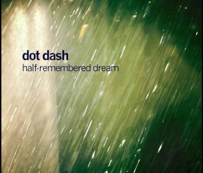 Dot Dash on Selective Memory