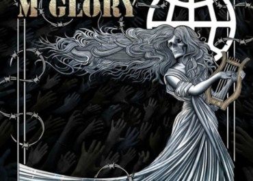 Morning Glory on Selective Memory