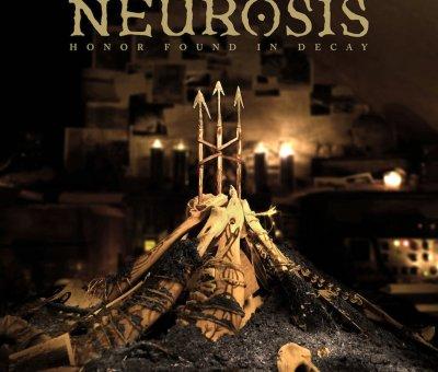neurosis on selective memory