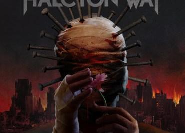 Halcyon Way on Selective Memory