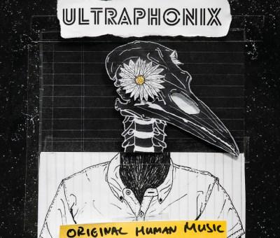 Ultraphonix on Selective Memory