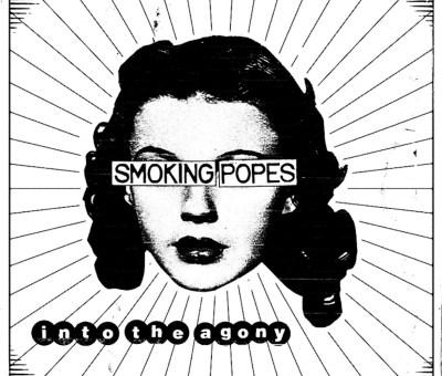 Smoking Popes on Selective Memory