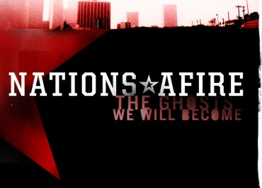 nations afire on selective memory