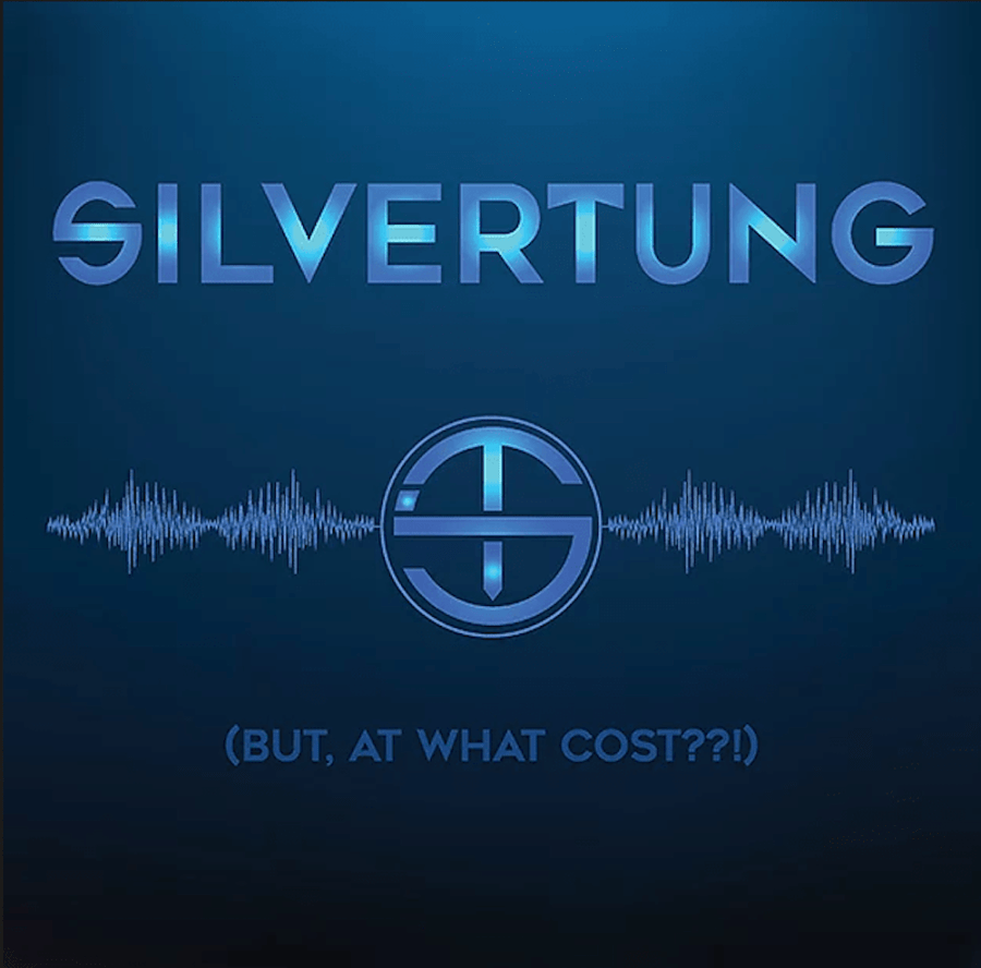 silvertung on selective memory