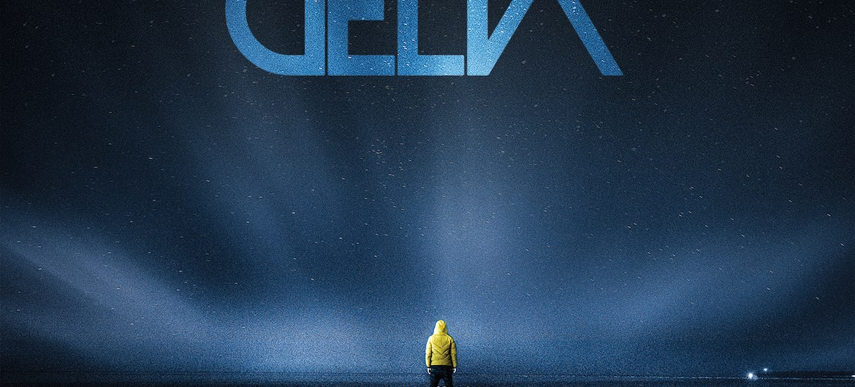 Bravo Delta on Selective Memory