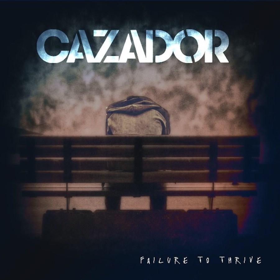 Cazador on Selective Memory