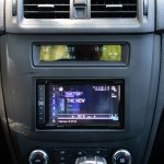 Used 2012 Ford Fusion Sel For Sale 8 995 Select Jeeps Inc Stock 148730