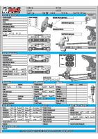 B64-B64D-Editable-Setup-2017
