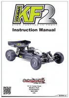 KF2_manual