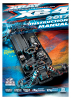 XB42017_Manual