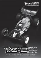 YZ2CA_Manual