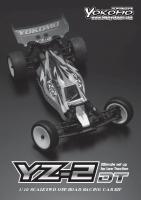 YZ2DT_Manual