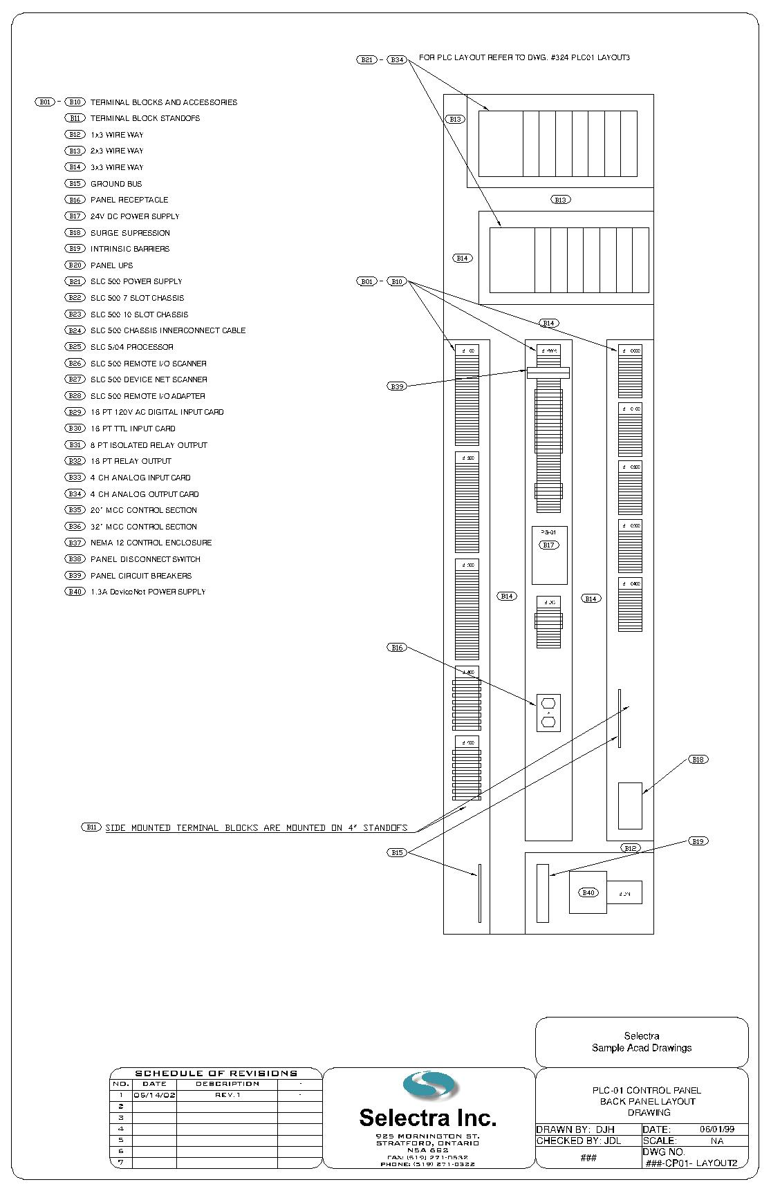 Diagram Kenworth W900l Fuse Diagram Full Version Hd
