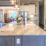 Select Stone Llc Marble Granite Quartz Quartzite Sinks Cleaners