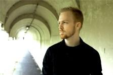 Cameron Ashlund-Glass - Drums