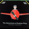 Adventures of Andrew Price