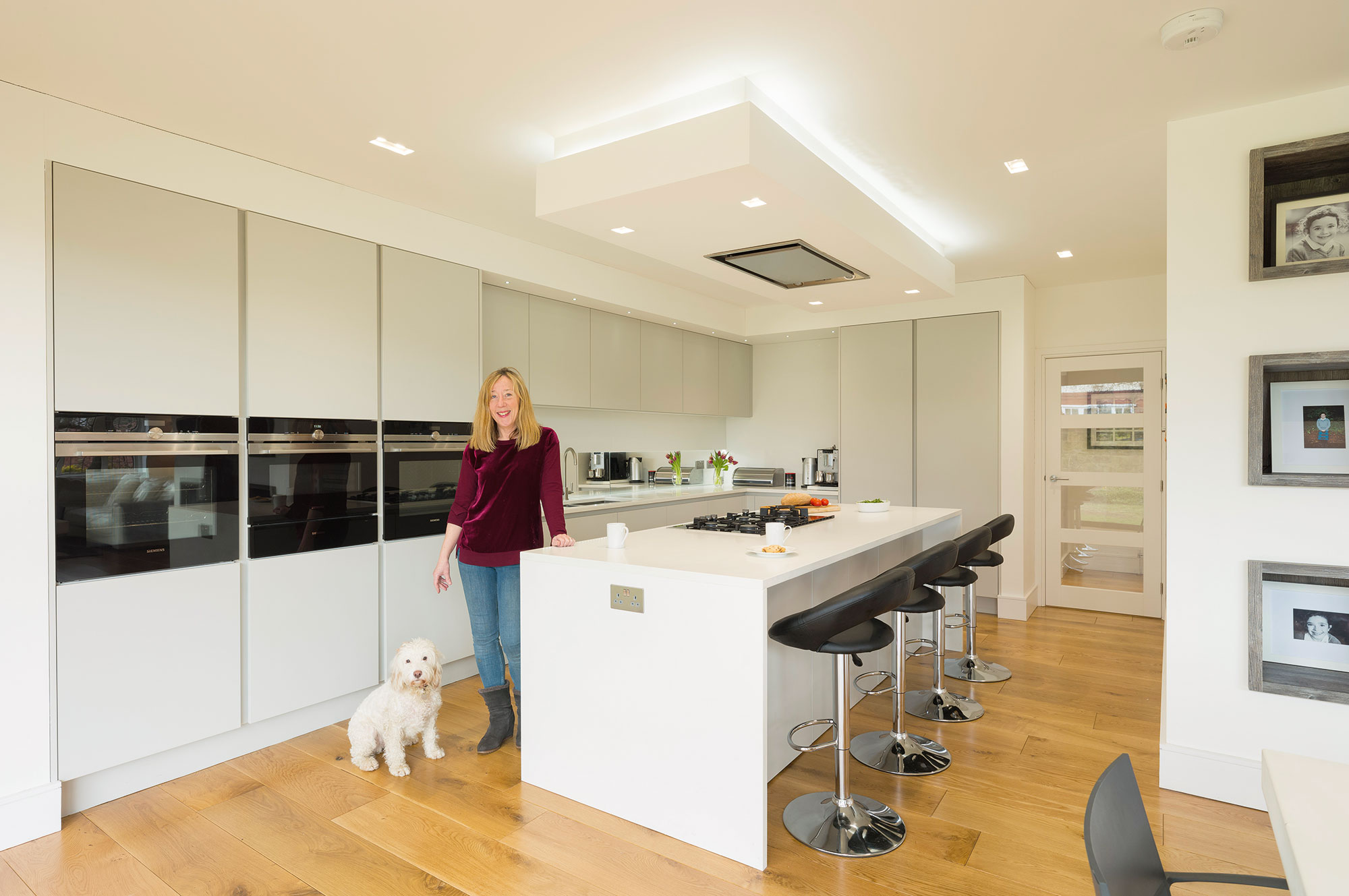 Kitchen Design Jobs Newcastle