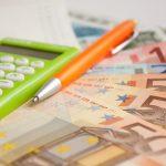 Bonus 110% e assunzioni tecnici: il termine del 30/01 per la richiesta di finanziamento non è perentorio - Self