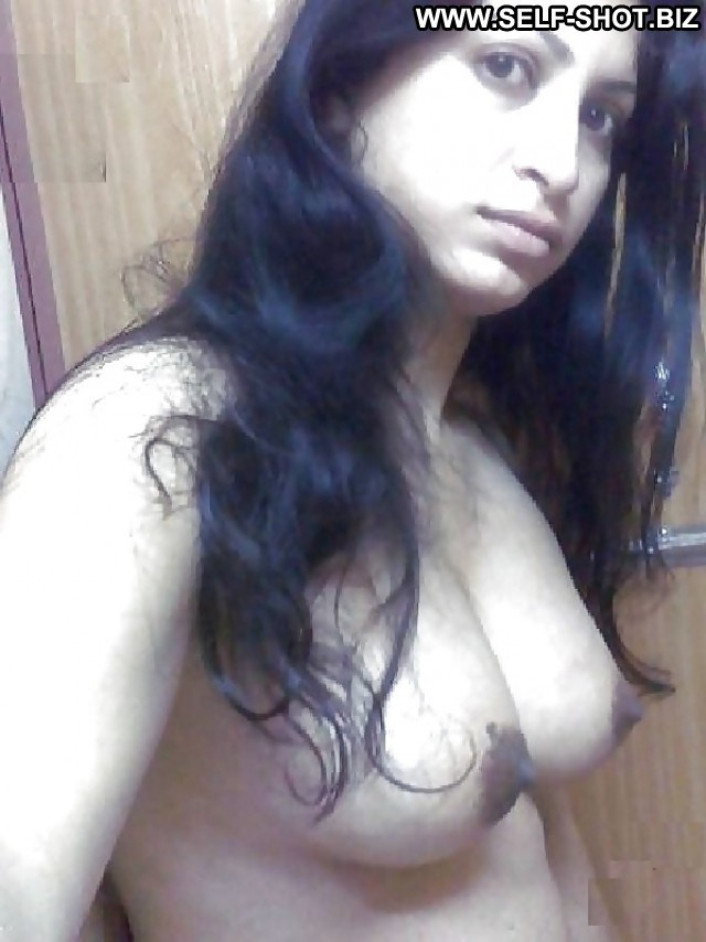 Opal Private Pictures Desi Asian Selfie Nude Self Shot Hot