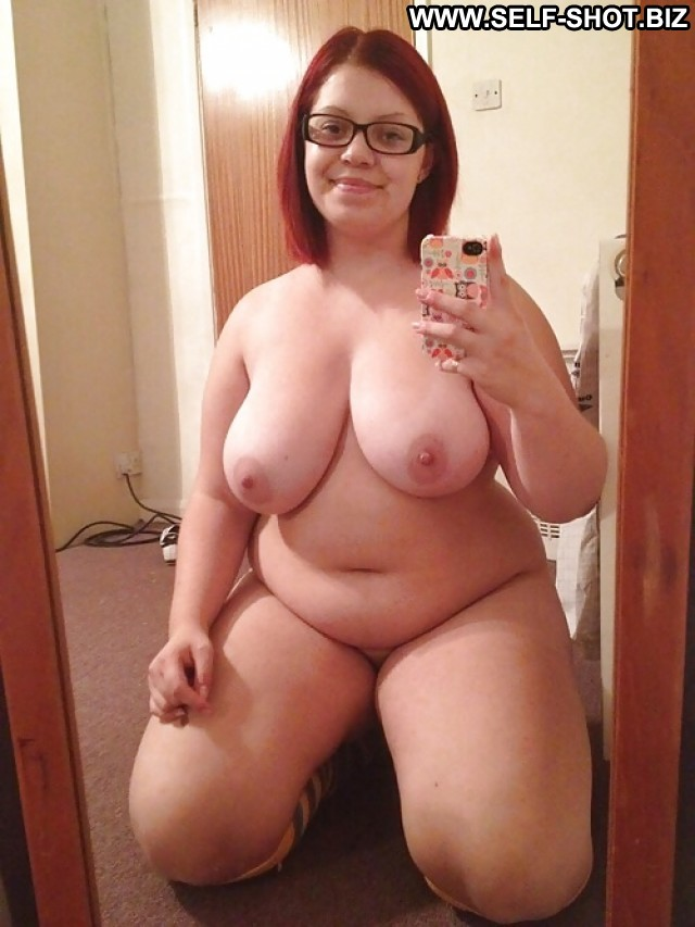 Tatianna Private Pictures Selfie Bbw Self Shot Chubby Hot Stunning