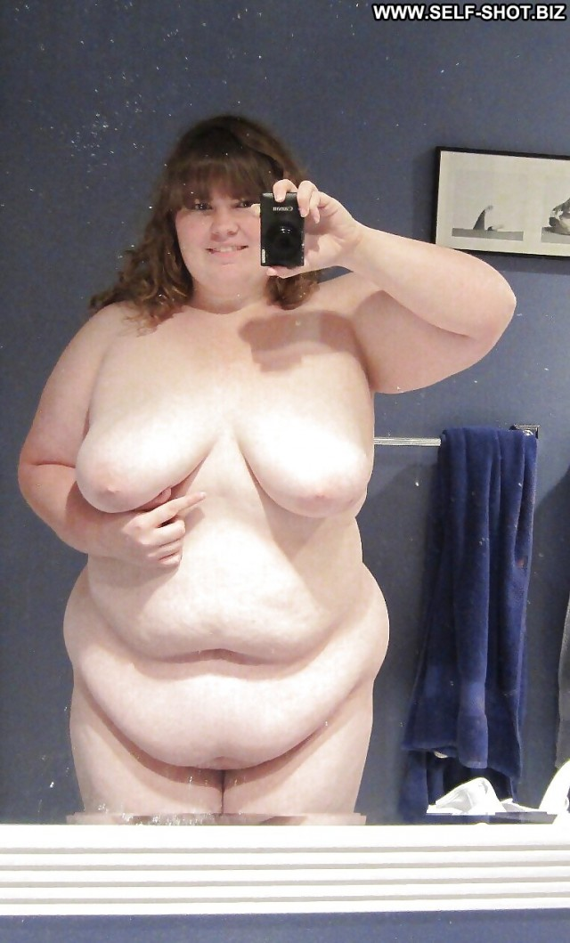 Marcelle Private Pictures Hot Selfie Self Shot Bbw Stunning Babe