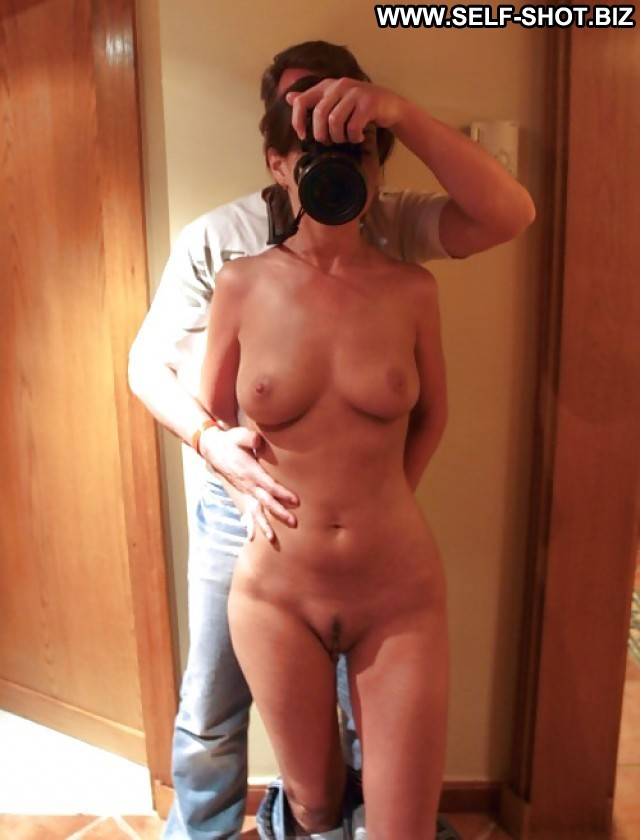 Kristyn Private Pictures Self Shot Hot Selfie Milf Mature Amateur