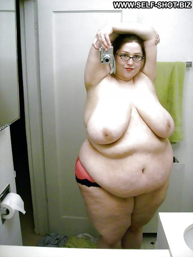 Julianna Private Pictures Bbw Selfie Self Shot Hairy Hot Horny Posing