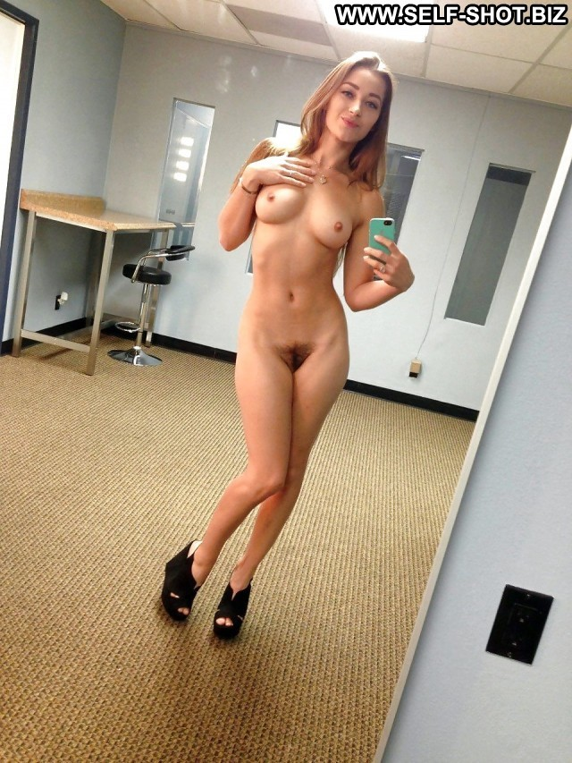 Jackelyn Private Pictures Public Self Shot Public Nudity Flashing Hot