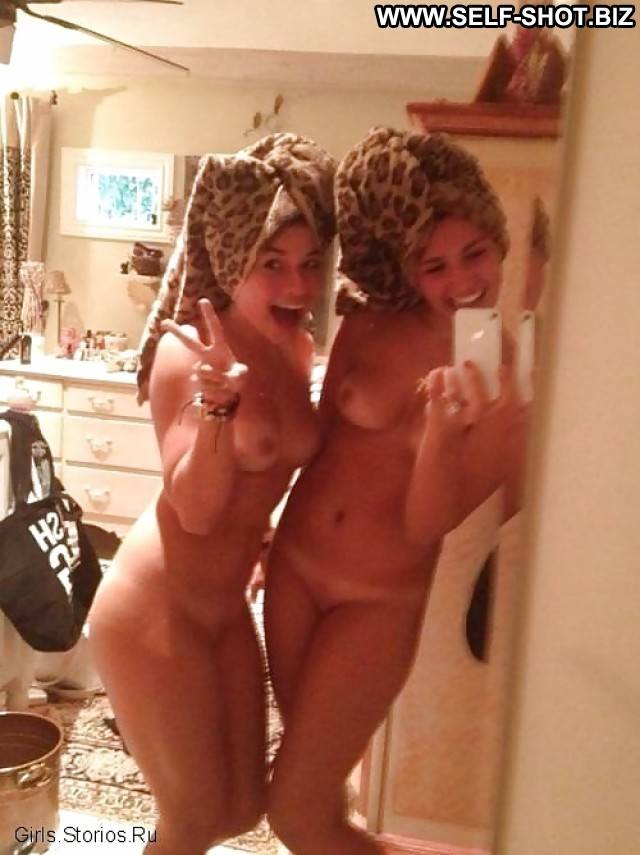 Jennifer Private Pictures Self Shot Hot Selfie Teen Sexy Flashing
