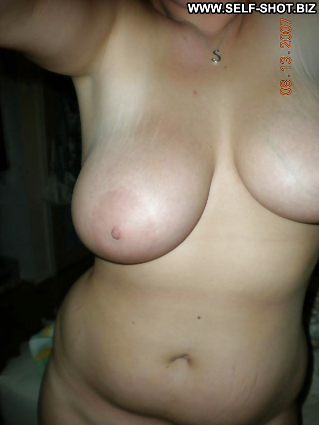 Boobs Category Teen 32
