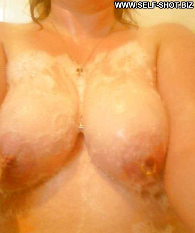 Jaquelyn Private Pictures Pussy Tits Self Shot Amateur Ass Sexy Hot