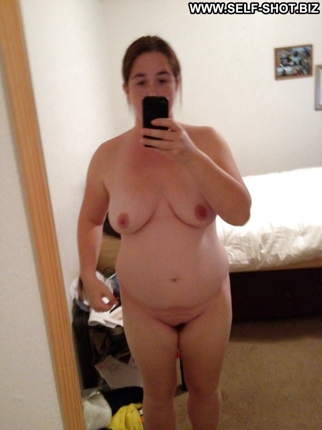 Linette Private Pictures Amateur Self Shot Hot Selfie Milf Bbw
